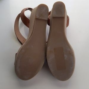 Steve Madden Shoes - Steve Madden wedge shoes